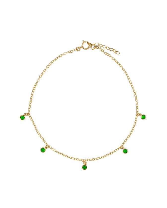 jco jewelry 1012212801 1