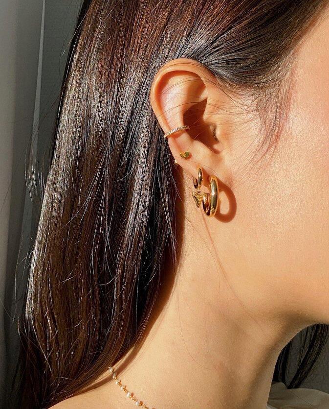 jco jewelry 10122038401 2