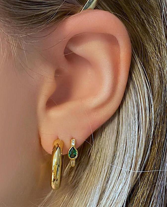 jco jewelry 10122038501 2
