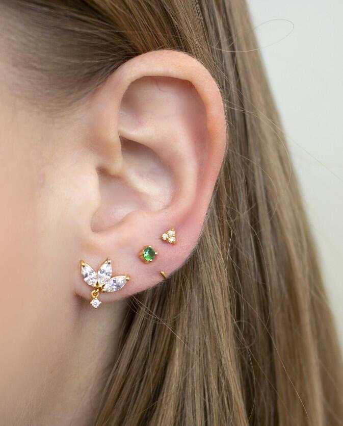 jco jewelry 10122038601 2