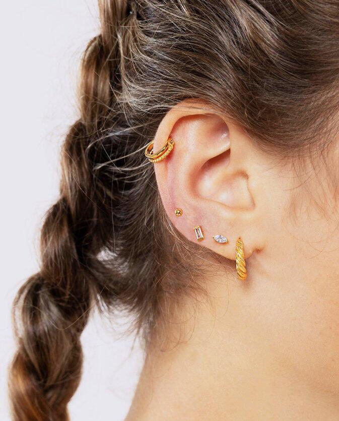 jco jewelry 10122038701 2