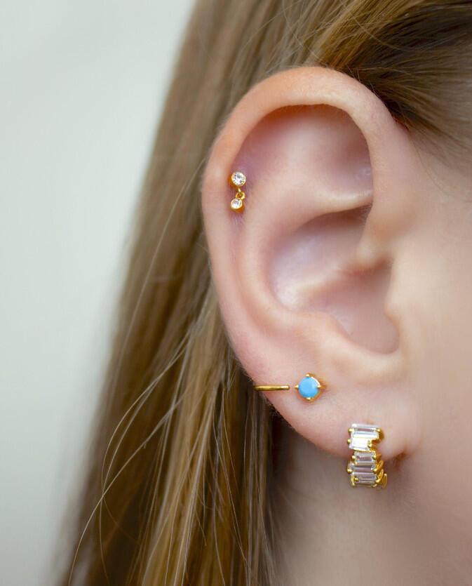 jco jewelry 10122038801 2