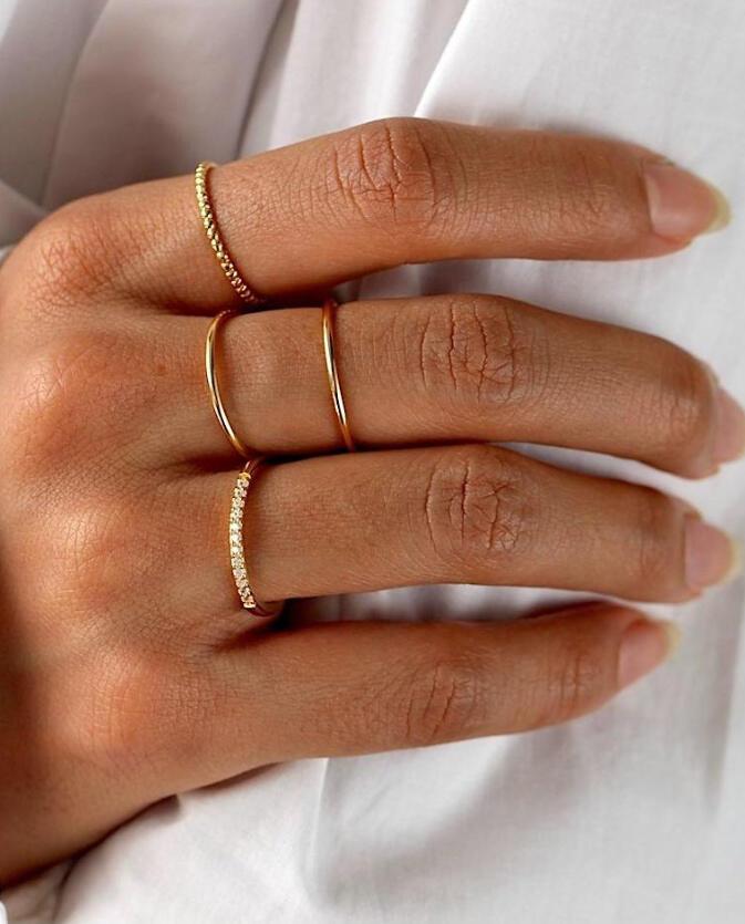 jco jewelry 10122012201 2