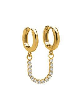 jco jewelry 10122039101 1