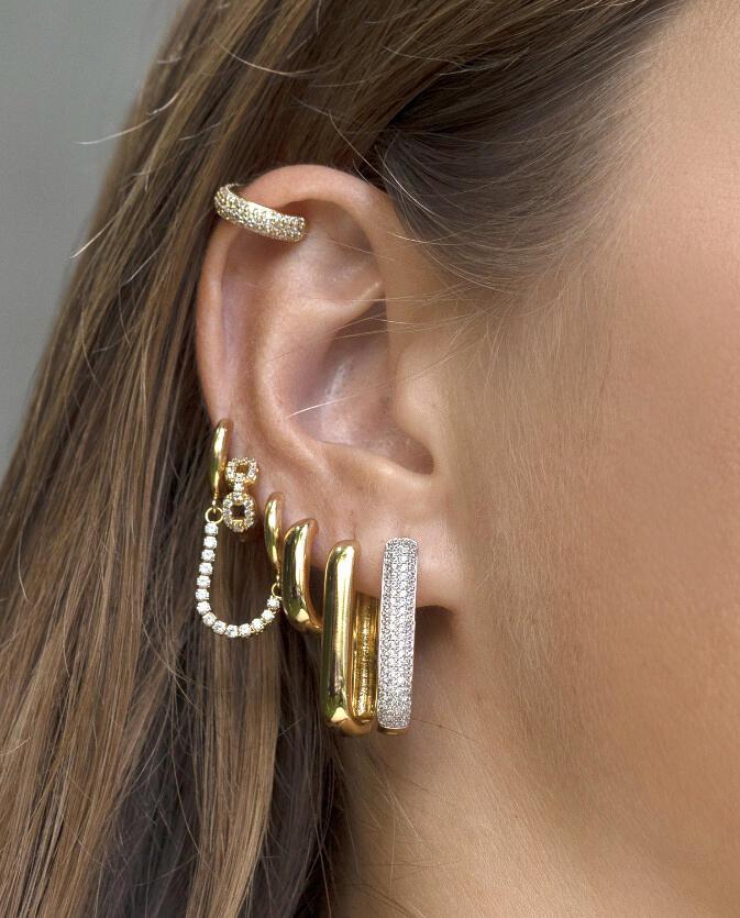 jco jewelry 10122039101 2