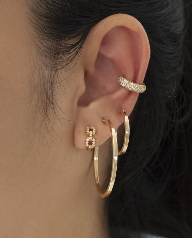 jco jewelry 10122039201 3