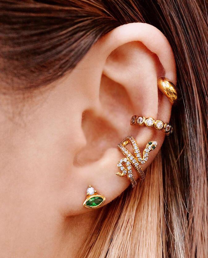 jco jewelry 10122039301 3