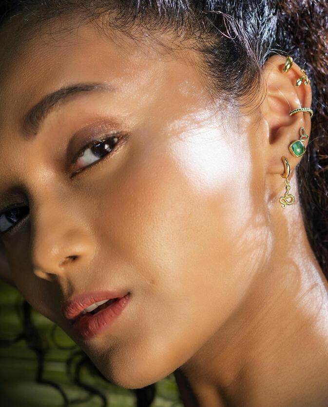 jco jewelry 10122039401 2