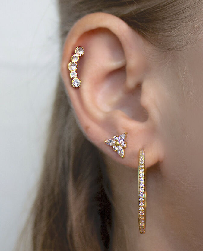 jco jewelry 10122039501 2