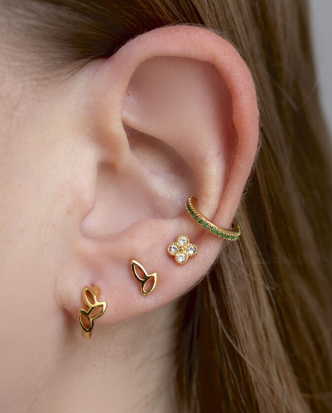 jco jewelry 10122039601 2