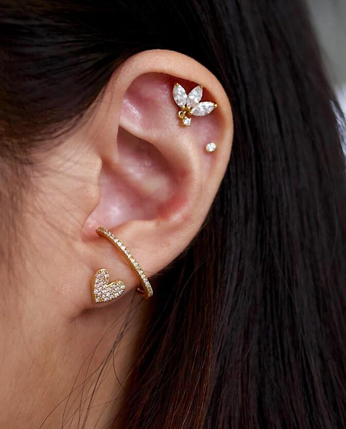 jco jewelry 10122039701 3