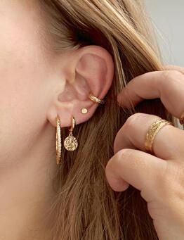 jco jewelry 10122039801 2