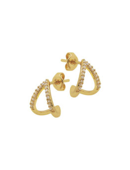 jco jewelry 10122039901 1