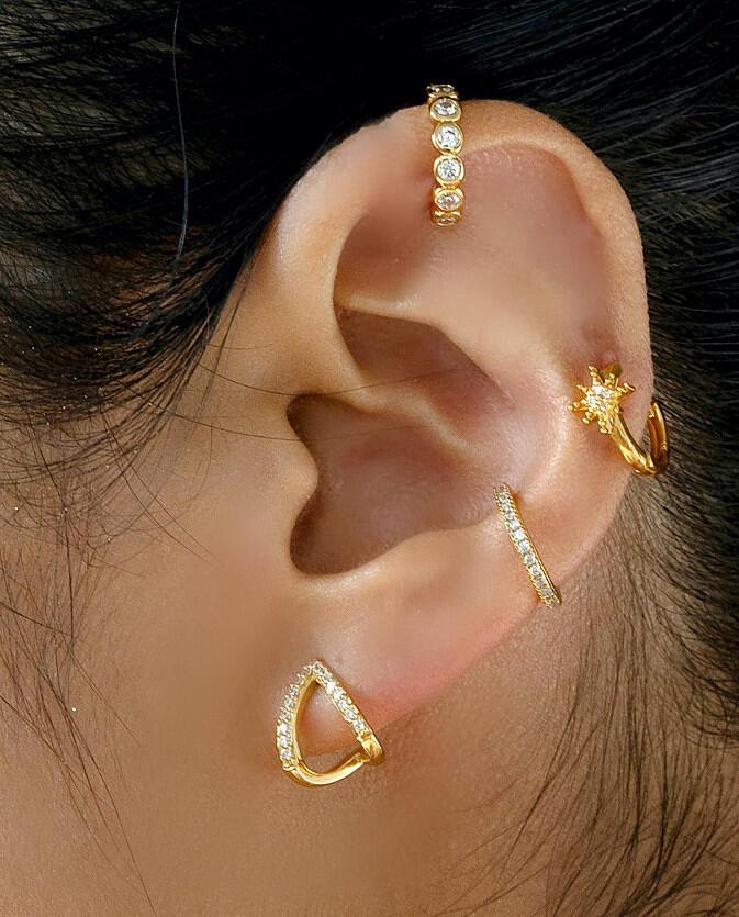 jco jewelry 10122039901 2