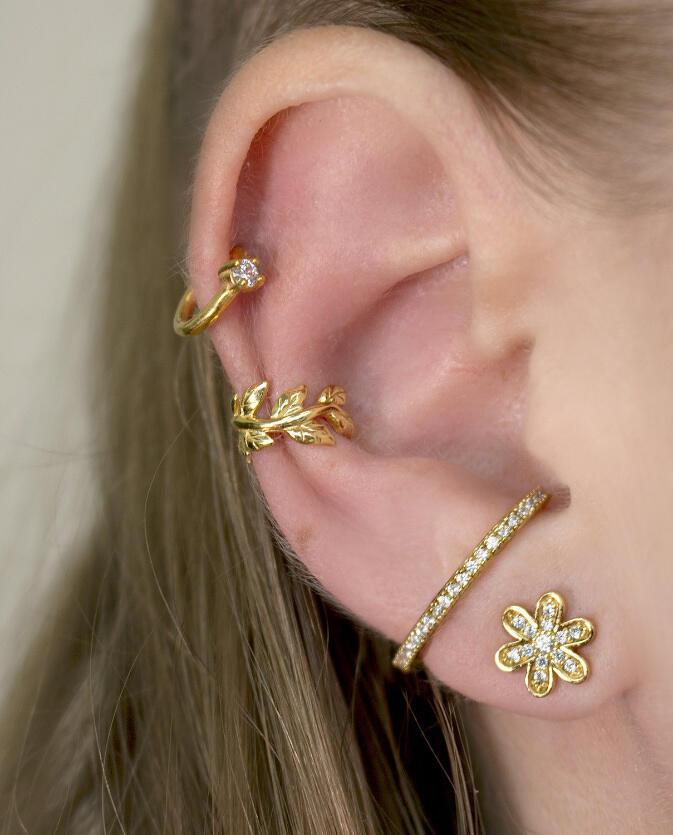 jco jewelry 10122102101 3