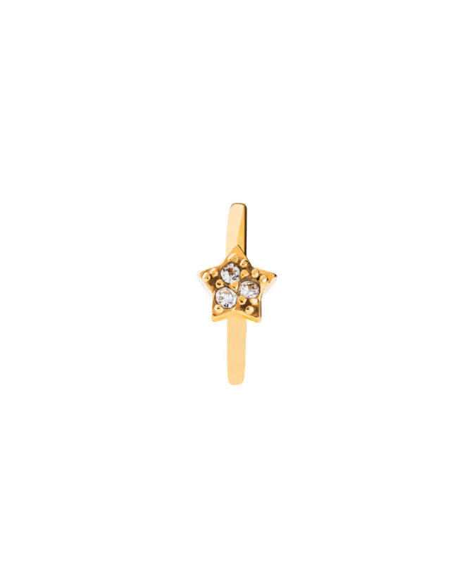 jco jewelry 1012214301 2