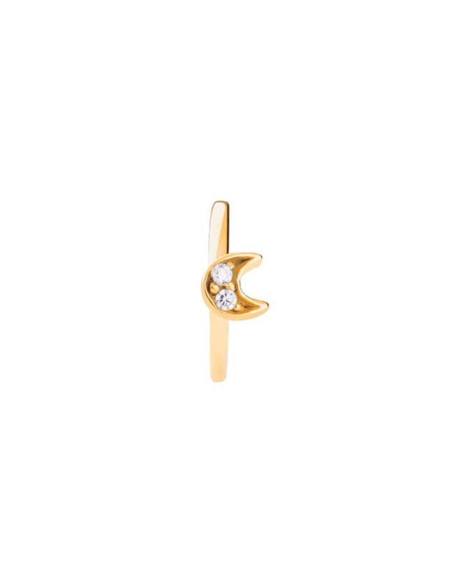 jco jewelry 1012214401 2