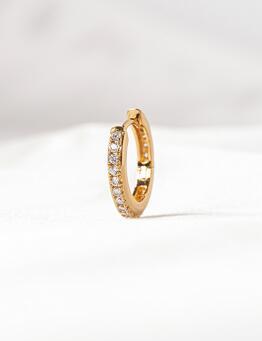Jco Jewelry 10122033701 1