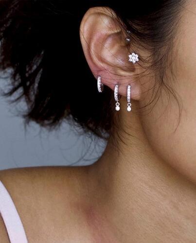 Jco Jewelry 10122032301 4