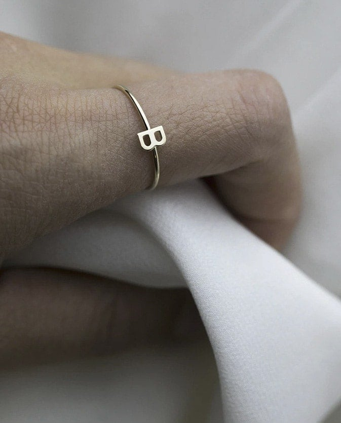 Personalized Page Ring 20200917 2