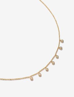 Adornmonde 10152041401 1