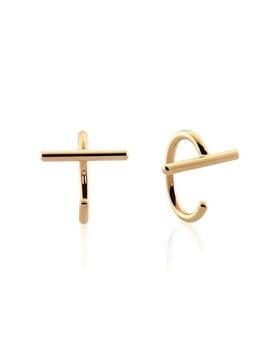 Jco Jewelry 10122033901 5