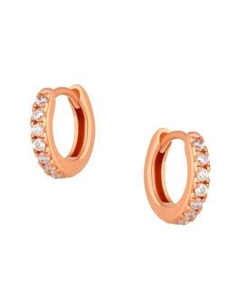 Jco Jewelry 10122034101 1