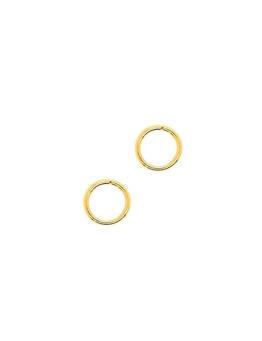 Jco Jewelry 10122034501 5