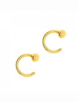 Jco Jewelry 10122034801 5