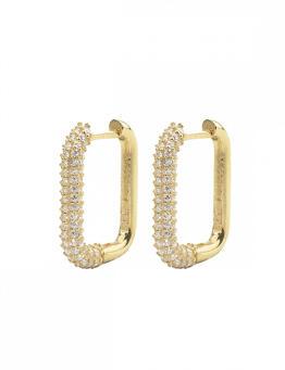 Trium Jewelry 10092037501 1