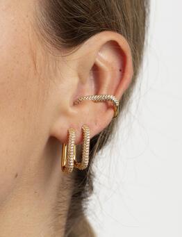 Trium Jewelry 10092037501 2