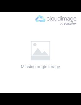 Trium Jewelry 10092041601 2