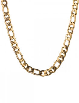 Trium Jewelry 10092041801 1