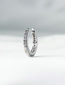 Jco Jewelry 10122033801 1