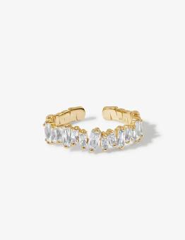 Adornmonde 1015201101 1