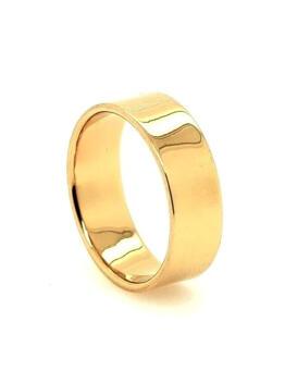 Jco Jewelry 1012201601 1