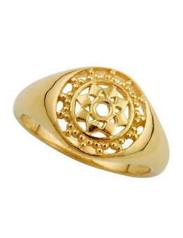 Jco Jewelry 1012201801 1