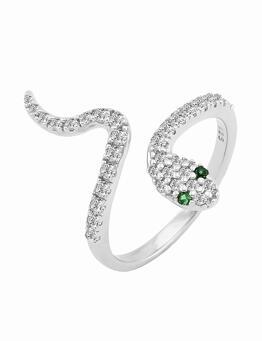 Jco Jewelry 1012201901 3