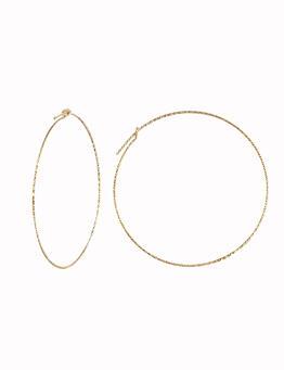 Jco Jewelry 10122035501 3