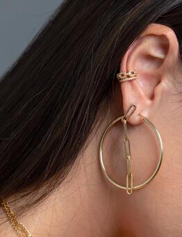 Jco Jewelry 10122035601 3