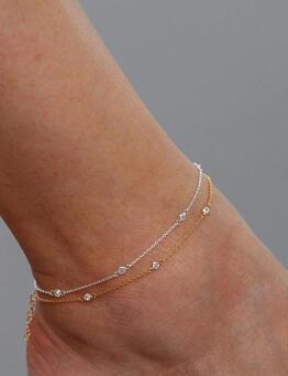 Jco Jewelry 1012212101 2