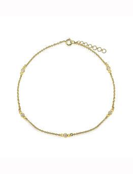 Jco Jewelry 1012212201 1