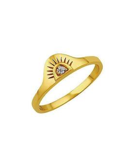 Jco Jewelry 10122011001 1