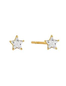 Jco Jewelry 10122035101 1