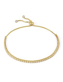 jco jewelry 1012202301 4