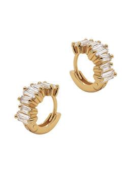 Jco Jewelry 10122035701 1