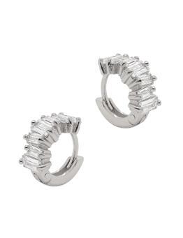 Jco Jewelry 10122036201 1