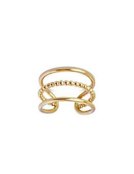 jco jewelry 10122101401 1