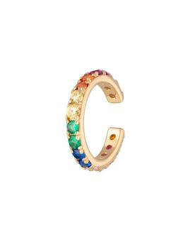 jco jewelry 10122101501 1