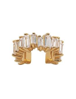 Jco Jewelry 10122101601 1